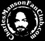 Handsome Charles Manson